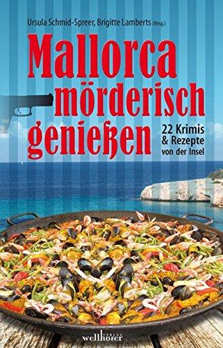 cover_mallorca_moerderisch_geniessen