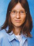 Annette Scholonek