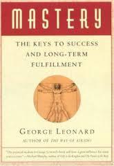 Mastery - der Weg zur Meisterschaft