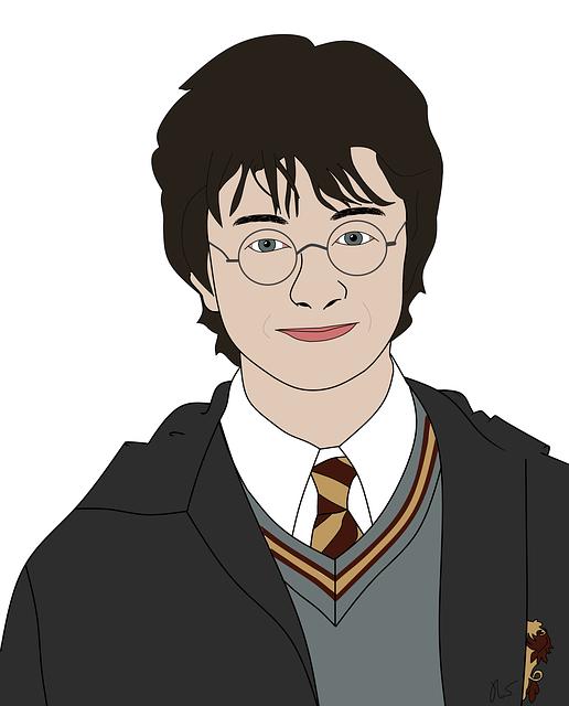 Harry Potter hat keine Druckkostenzuschüsse weggezaubert. J. K. Rowling hat sie nie zahlen müssen!