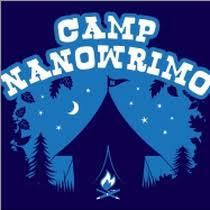 Nanowrimo Camps